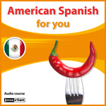 American-Spanish