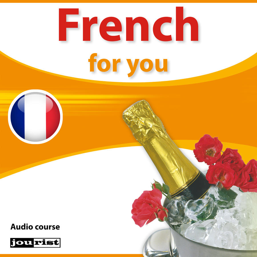 French for you