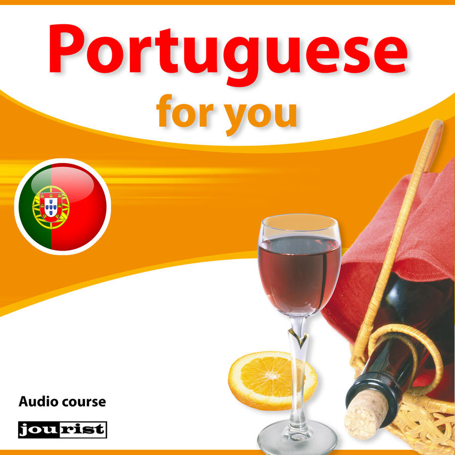 Portuguese for you
