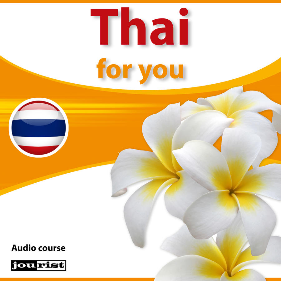 Thai For You