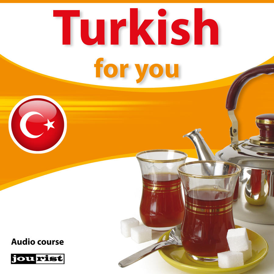 Turkish For You