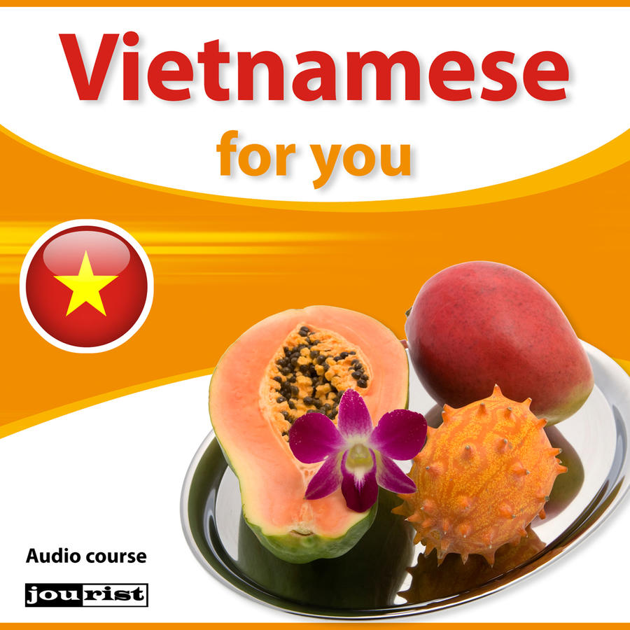 Vietnamese for you